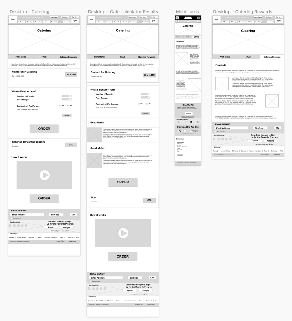 Screenshot 2018-10-20 09.58.20.png