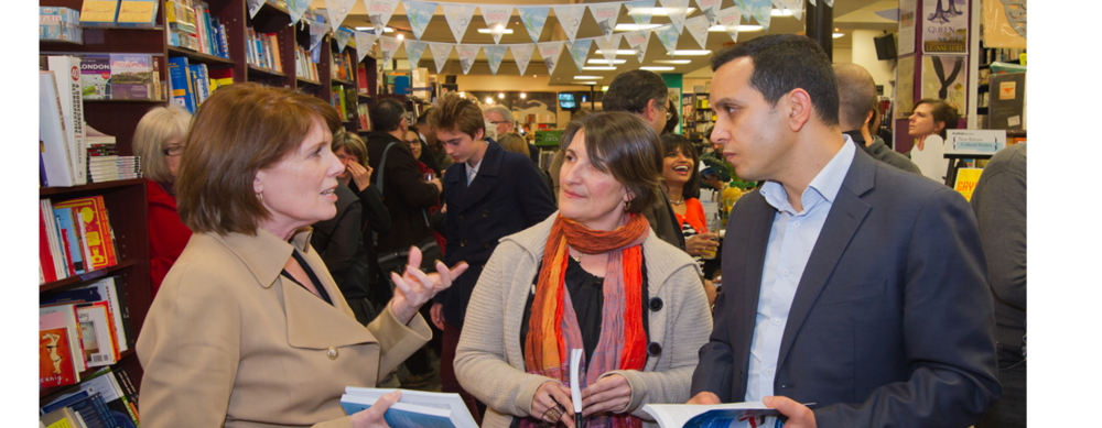 120845_ccg_book_launch_14.png