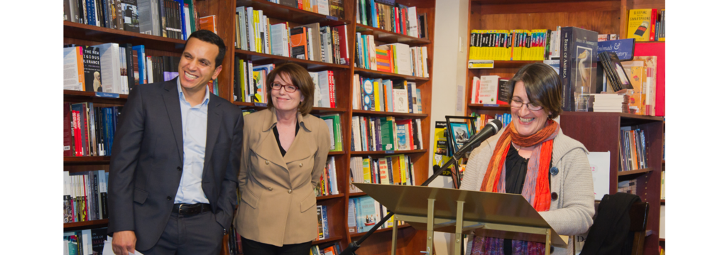 120845_ccg_book_launch_26.png