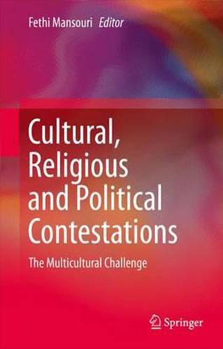 Cultural religious 0_.jpg