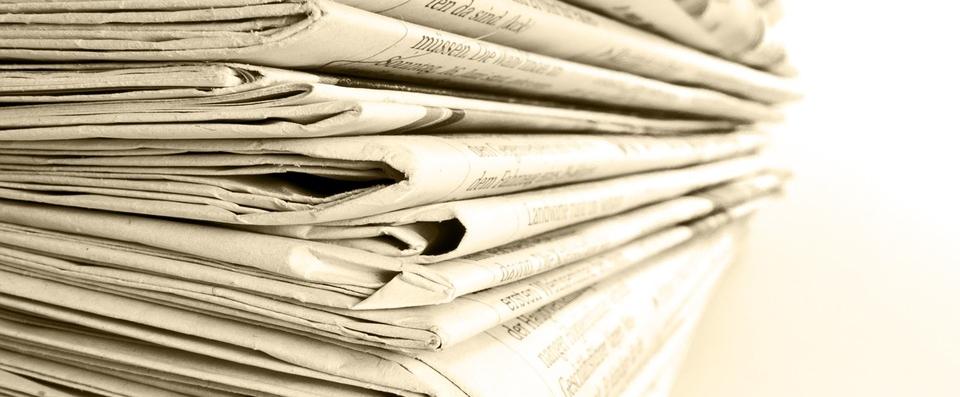 Media Appearances -