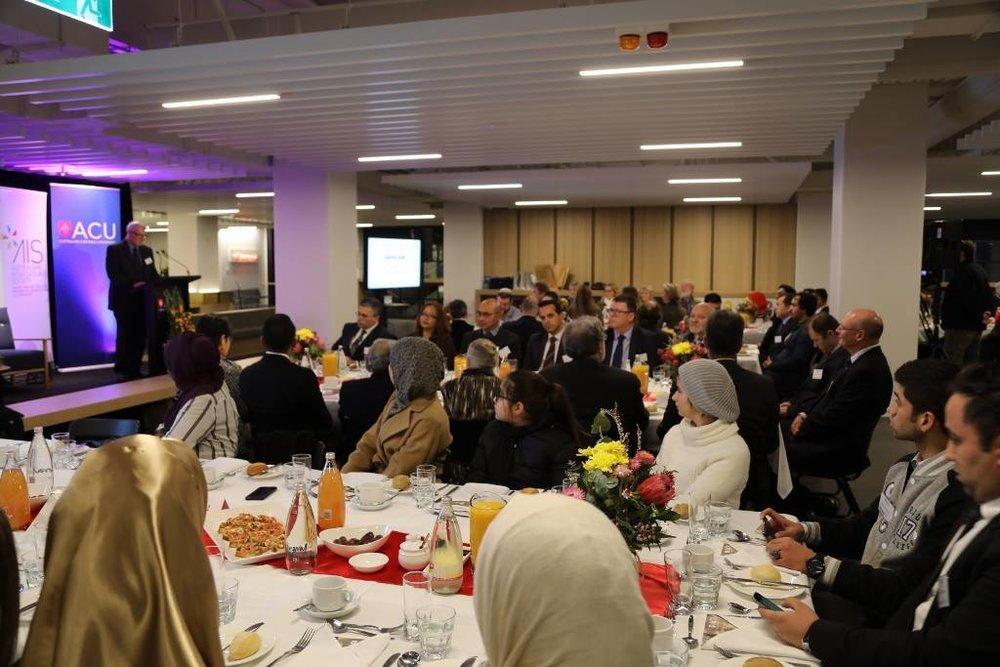 Iftar Guests.jpg