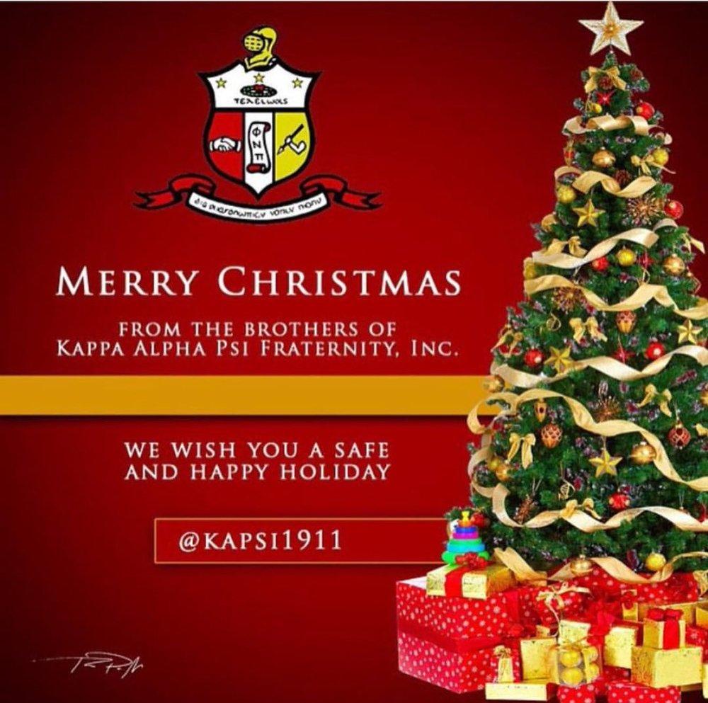 Kappa Christmas 1.jpg
