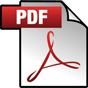 pdf-icon-big-transparent.png