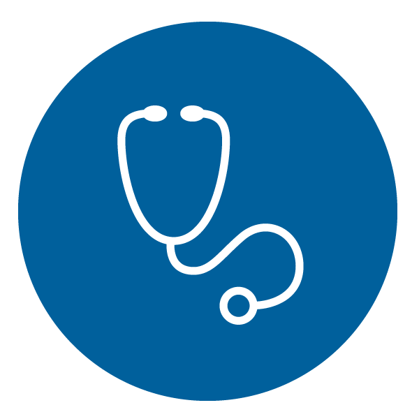 SMD-Service-Icon-v1-DOCTOR-Circle.png