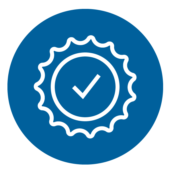SMD-Service-Icon-v1-WARRANTY.png