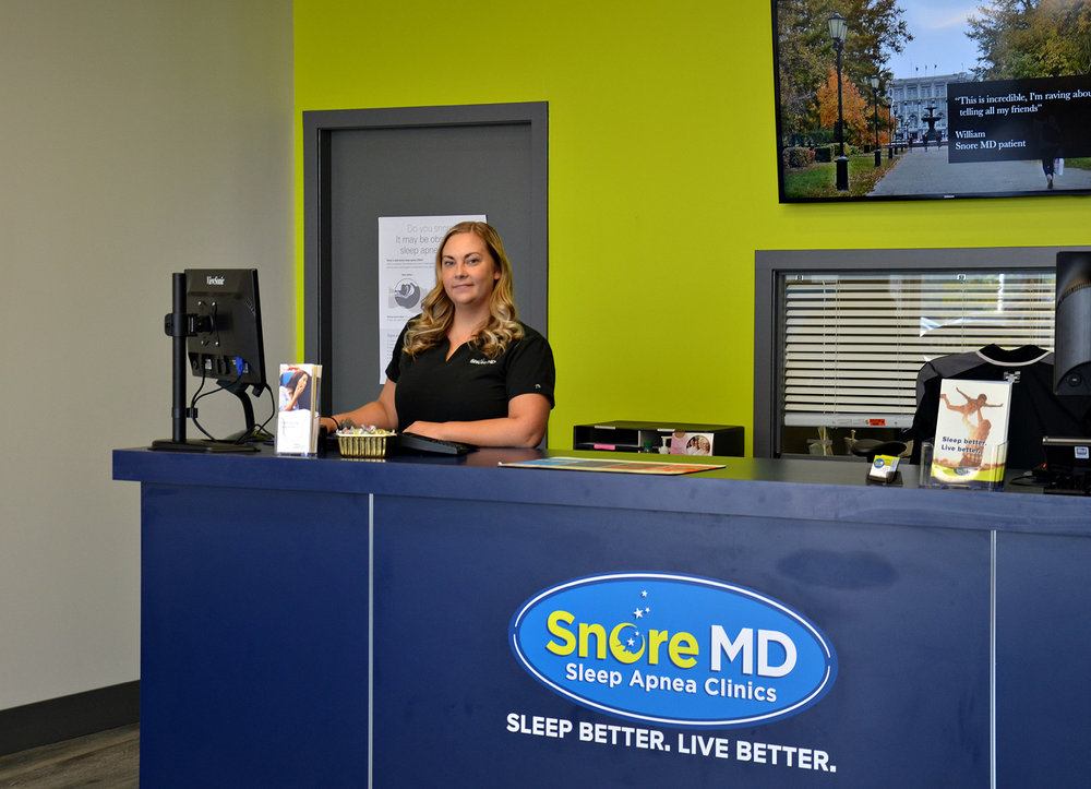 Snore MD Sleep Clinics 1600pxW.jpg