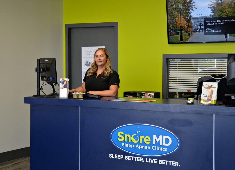 Snore MD Sleep Clinics 1600pxW.jpg
