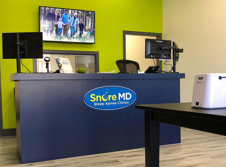 03-Snore-MD-South-Surrey-Sleep-Clinic-1200pxW-NoSlogan.jpg