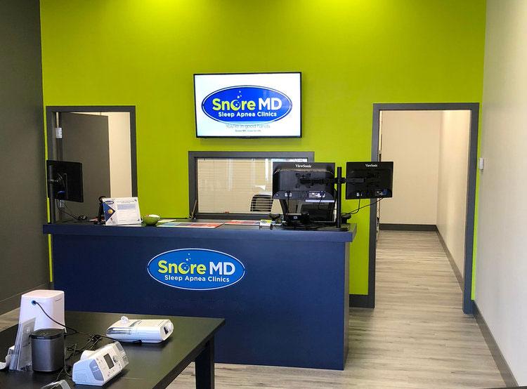 05-Snore-MD-Sleep-Apnea-Clinic-South-Surrey-1200pxW-NoSlogan.jpg