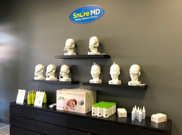 04-Snore-MD-South-Surrey-Sleep-Apnea-Clinic-1200pxW-NoSlogan.jpg