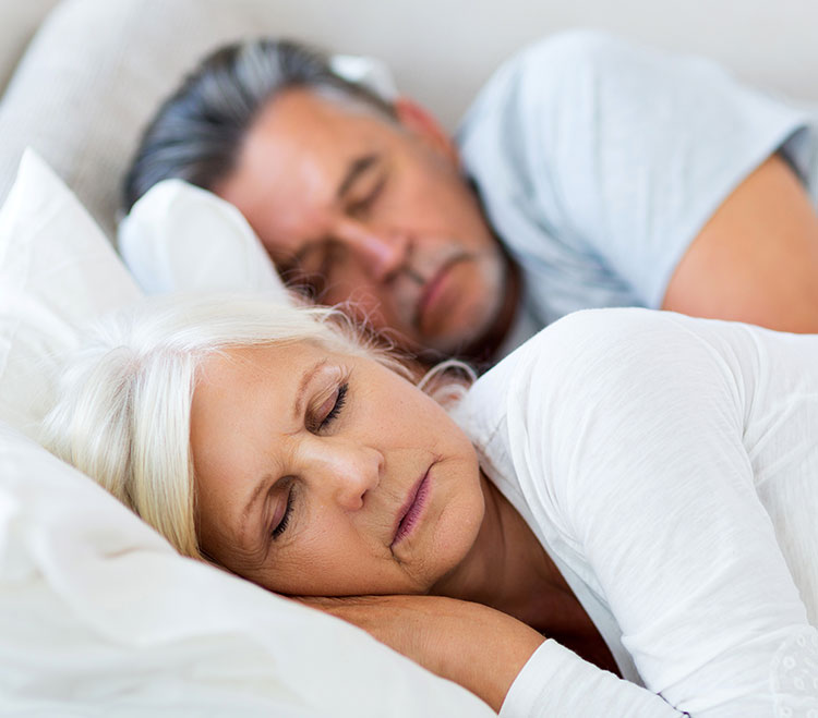 Snore-MD-At-Home-Sleep-Tests-750pxW.jpg