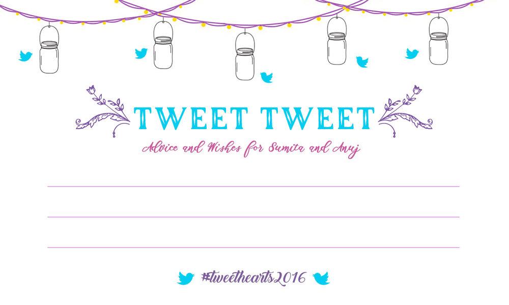 Portfolio_TwitterWedding_Card.jpg