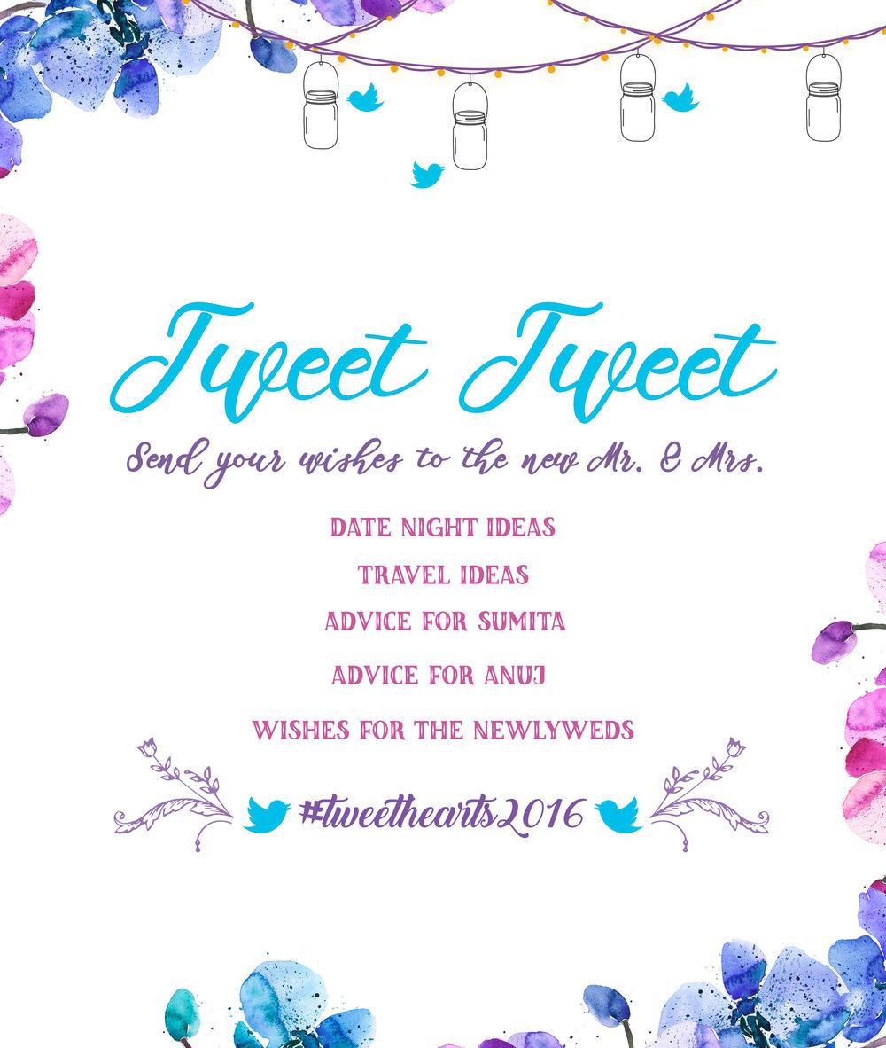 Portfolio_TwitterWedding_Poster.jpg