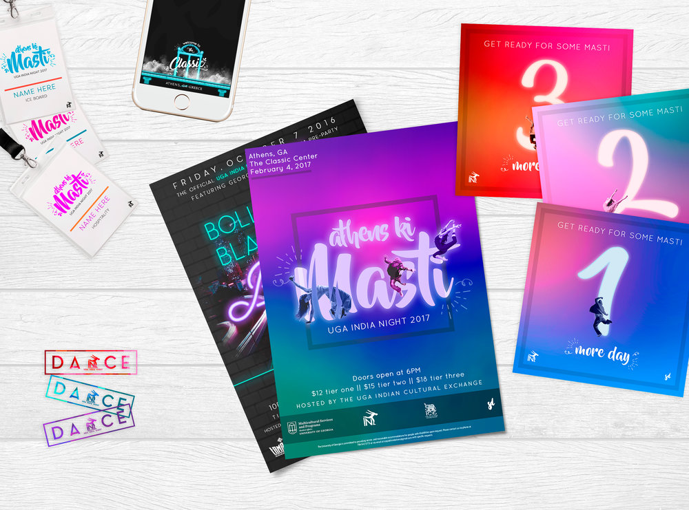 Behance_SaloniDoshi_UIN_DesignWorkspace copy.jpg