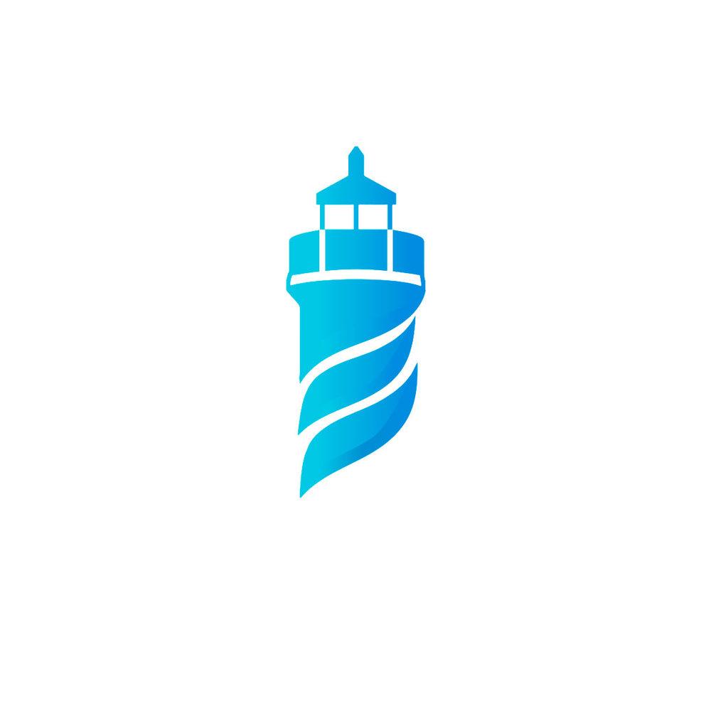 Behance_Lighthouse_SaloniDoshiDesigns_Logo.jpg