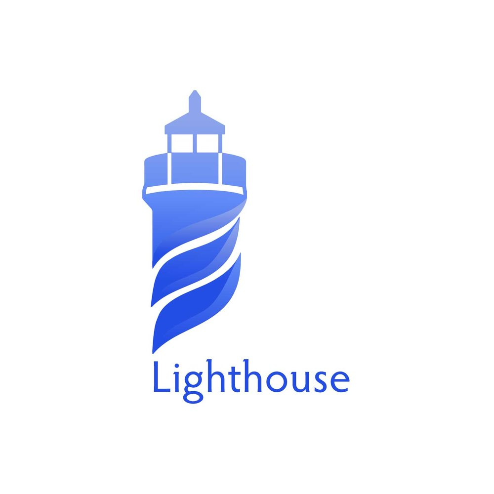 Rushi_Lighthouse_L_Blue.jpg