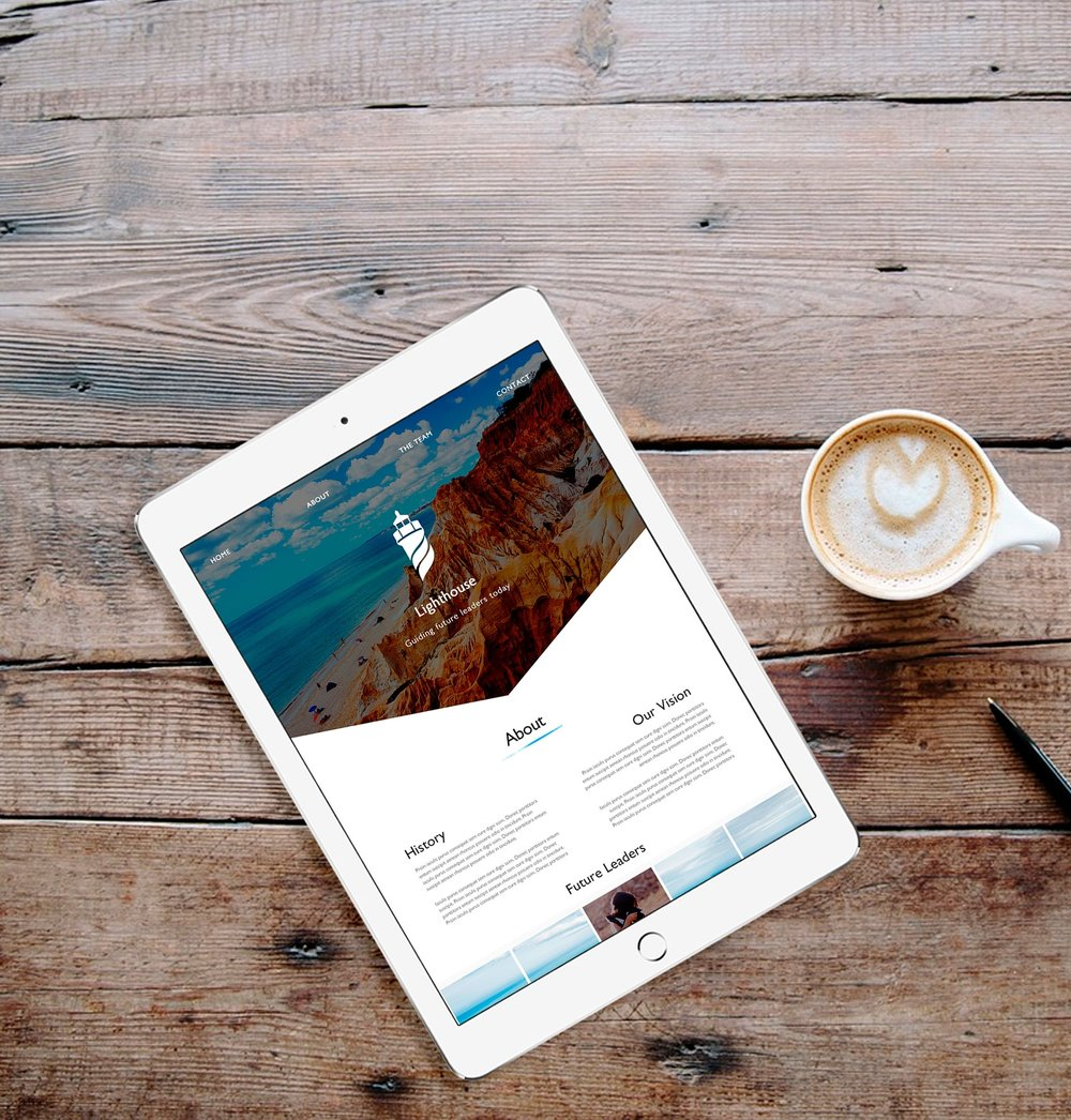 Behance_SaloniDoshi_Lighthouse_IpadMockup.jpg
