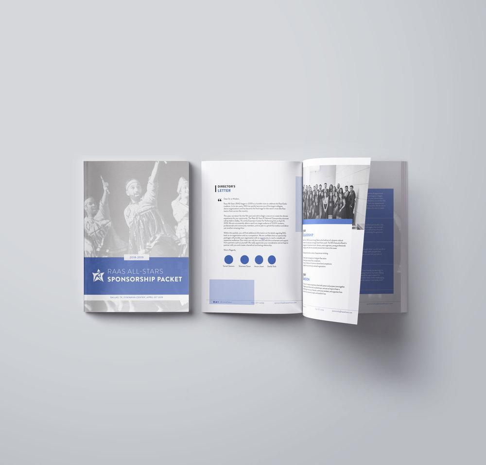 RAS-Portfolio---Sponsorship-Packet- Mockup Portfolio.jpg