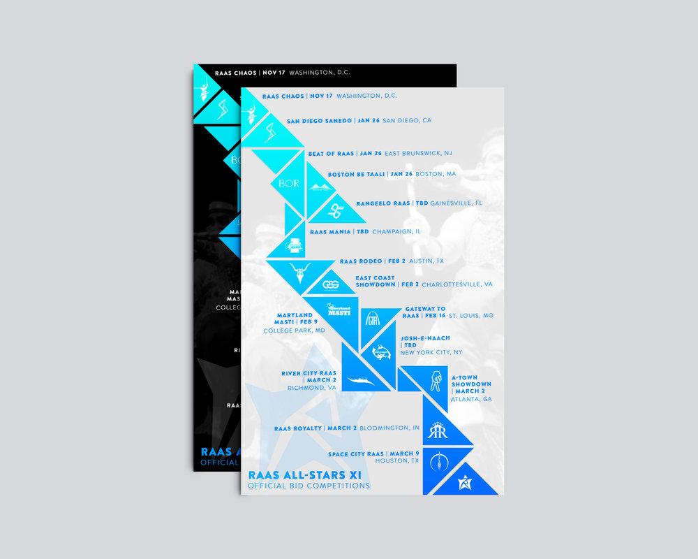 RAS-Timeline-Graphics-Mockup.jpg