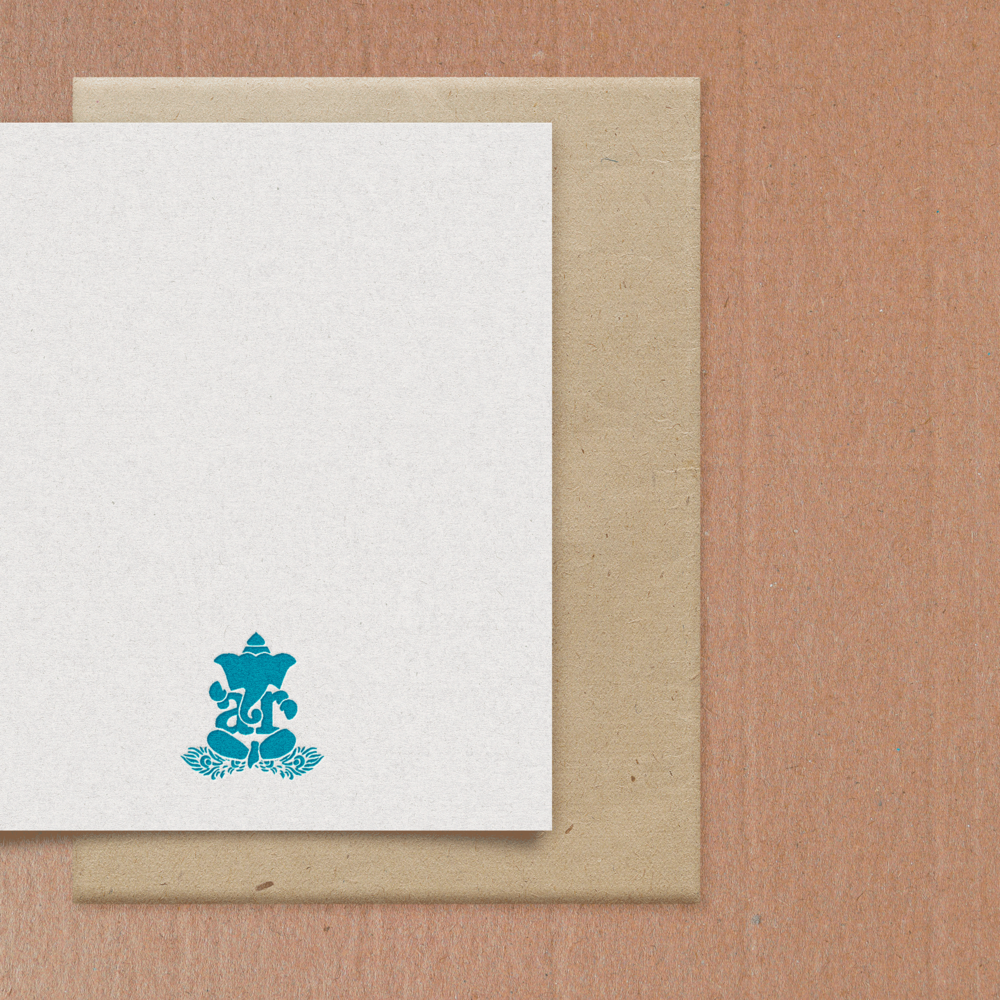 Portfolio-Rhea-Ganesh-on-Invitation.png