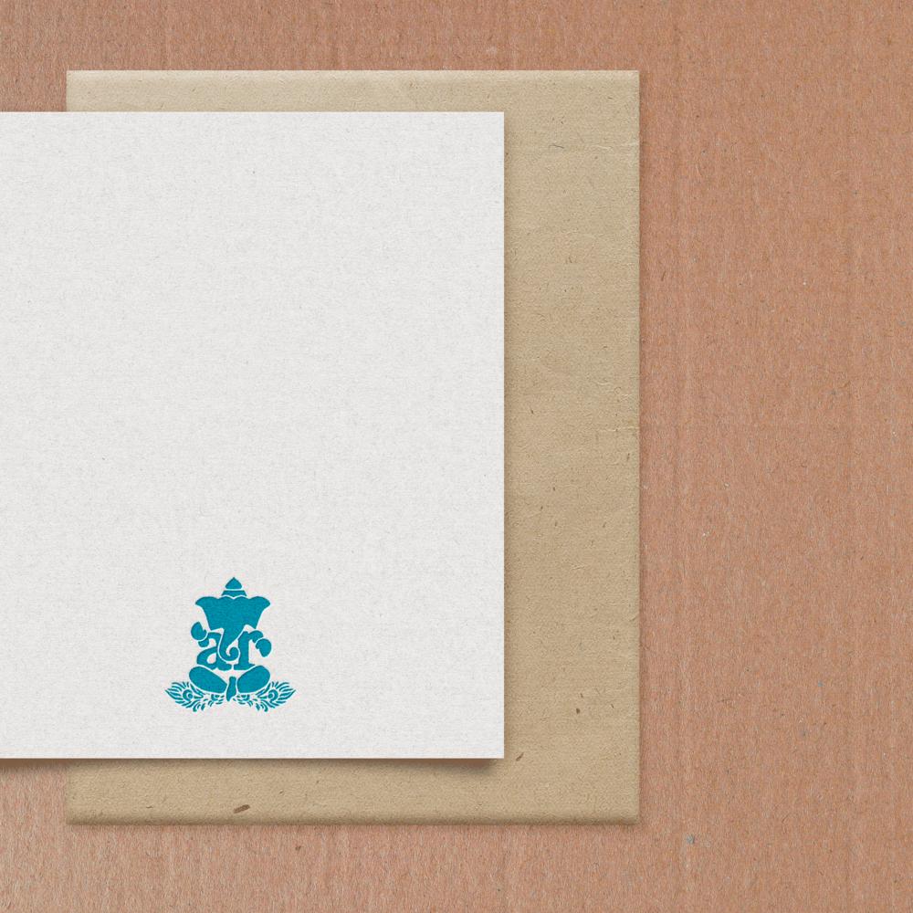 Portfolio-Rhea-Ganesh-on-Invitation.png