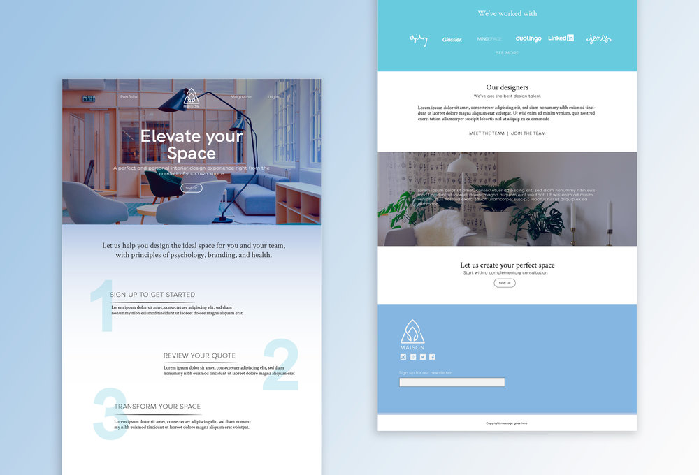 Maison-Web-Showcase-Project-Presentation.jpg