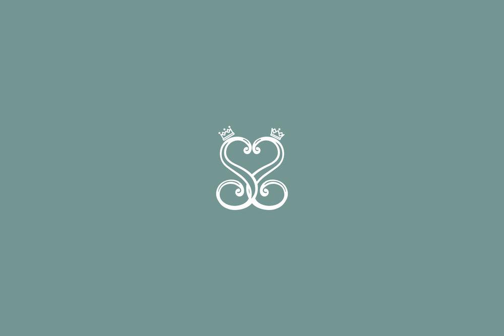Siri-Shyam-Portfolio-Logos.jpg