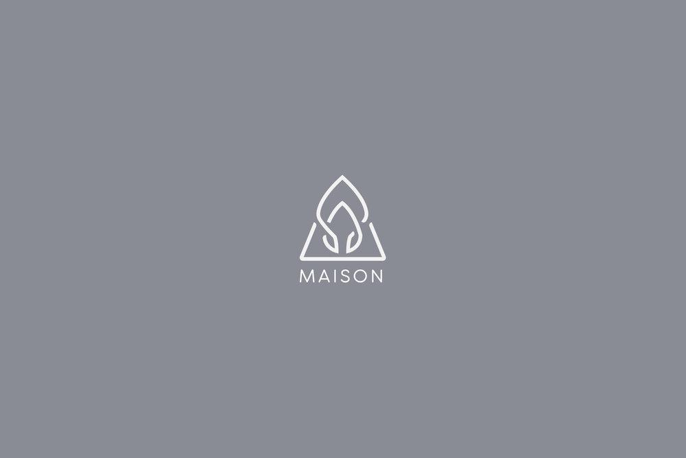 Maison-Portfolio-Logos.jpg
