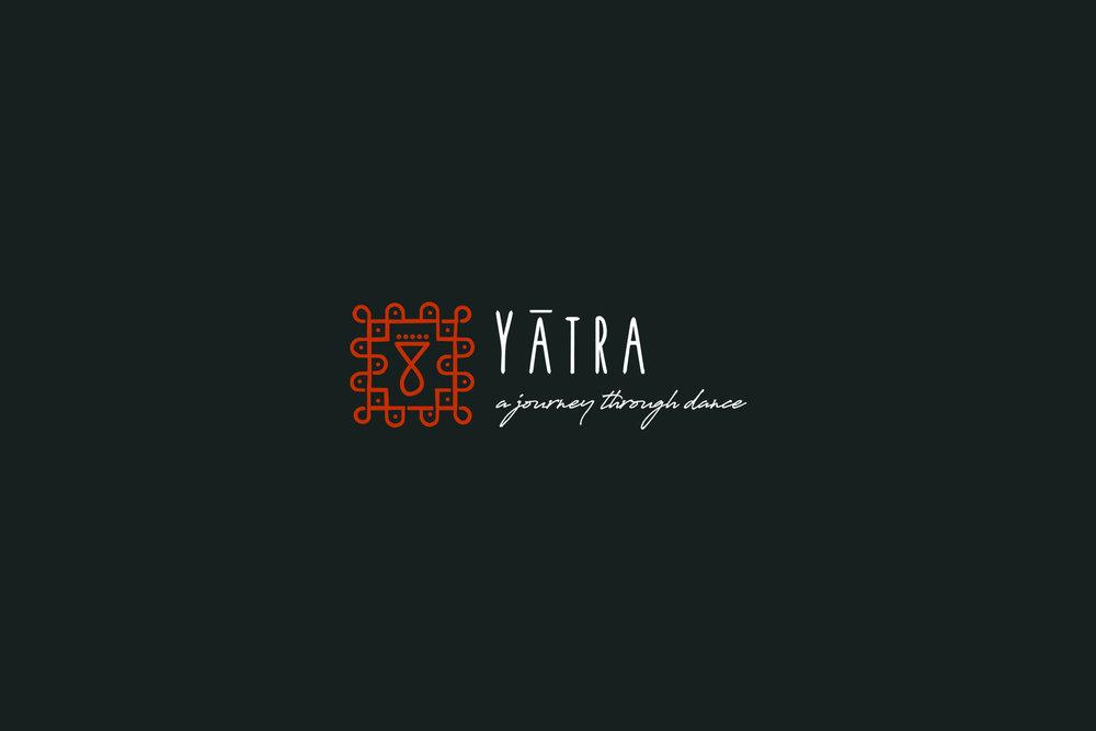 Yatra-Portfolio-Logo.jpg