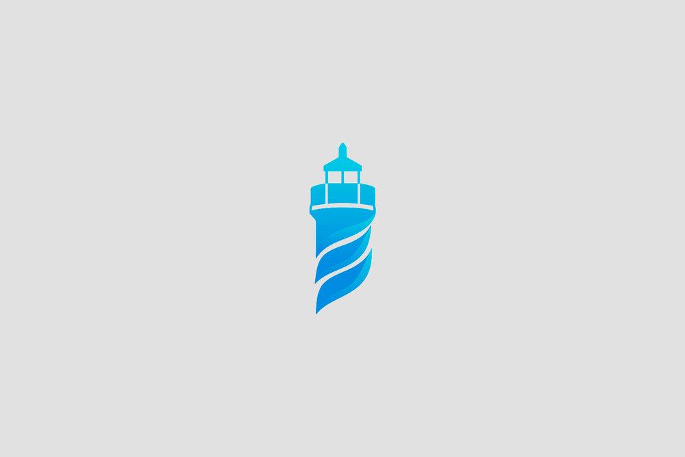 Lighthouse-Portfolio-Logo.jpg