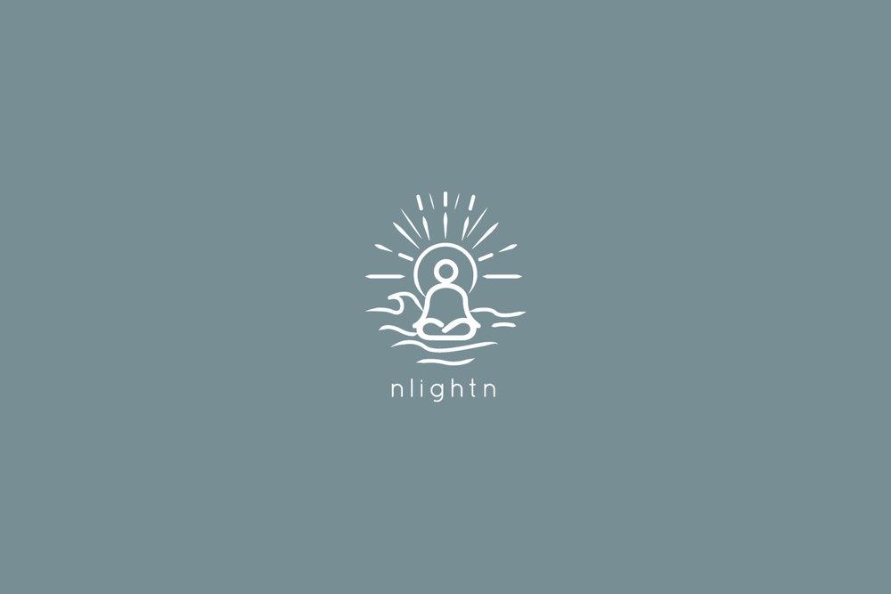 Nlightn-portfolio-logo.jpg