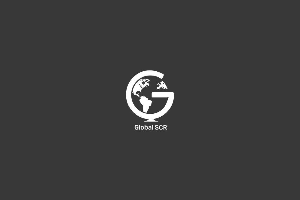 global src portfolio logo.jpg