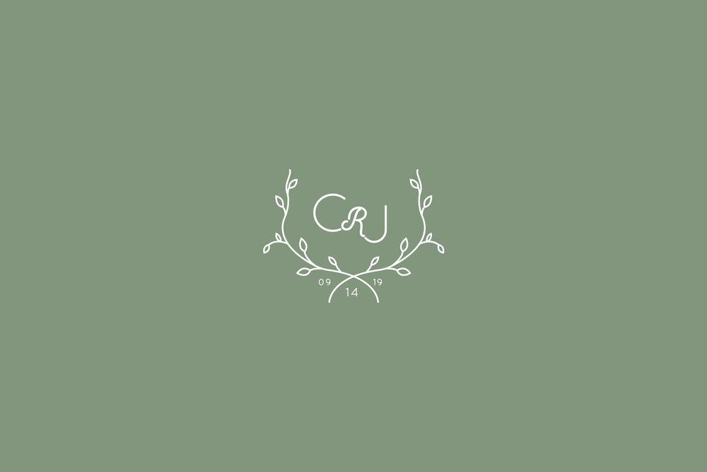 CRJ-Portfolio-Logo.jpg