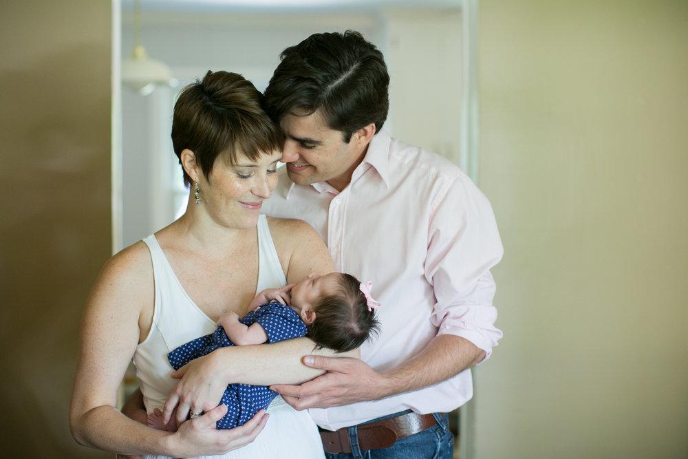 belén-newborn78.jpg