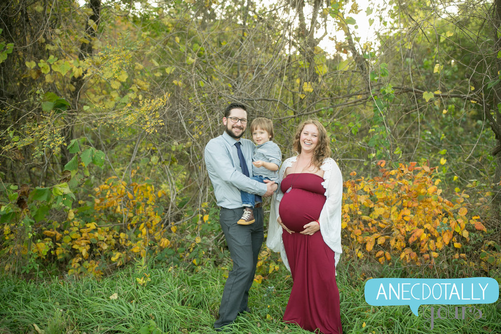 rachel-maternity-4.jpg