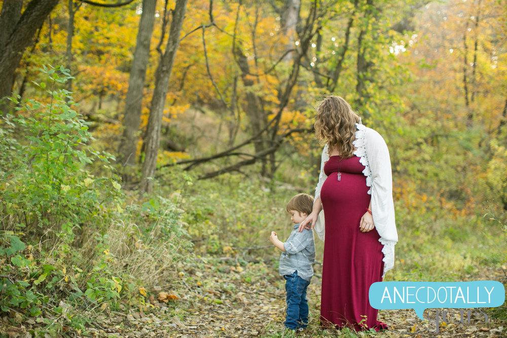 rachel-maternity-5.jpg