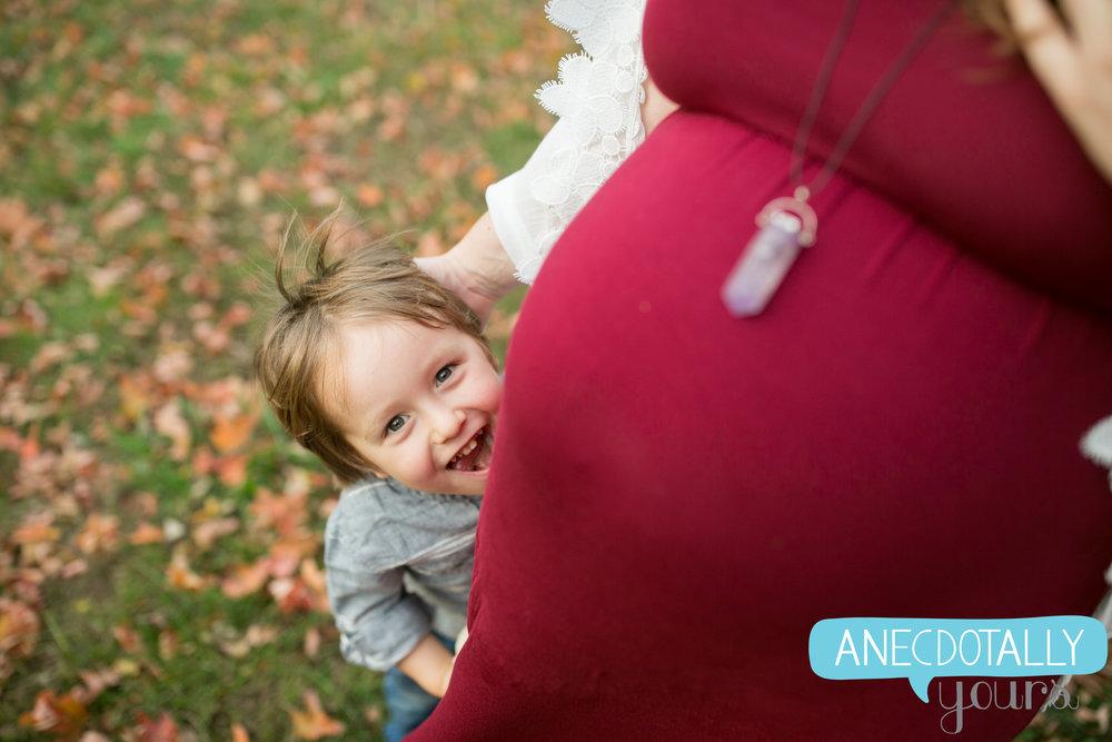 rachel-maternity-11.jpg