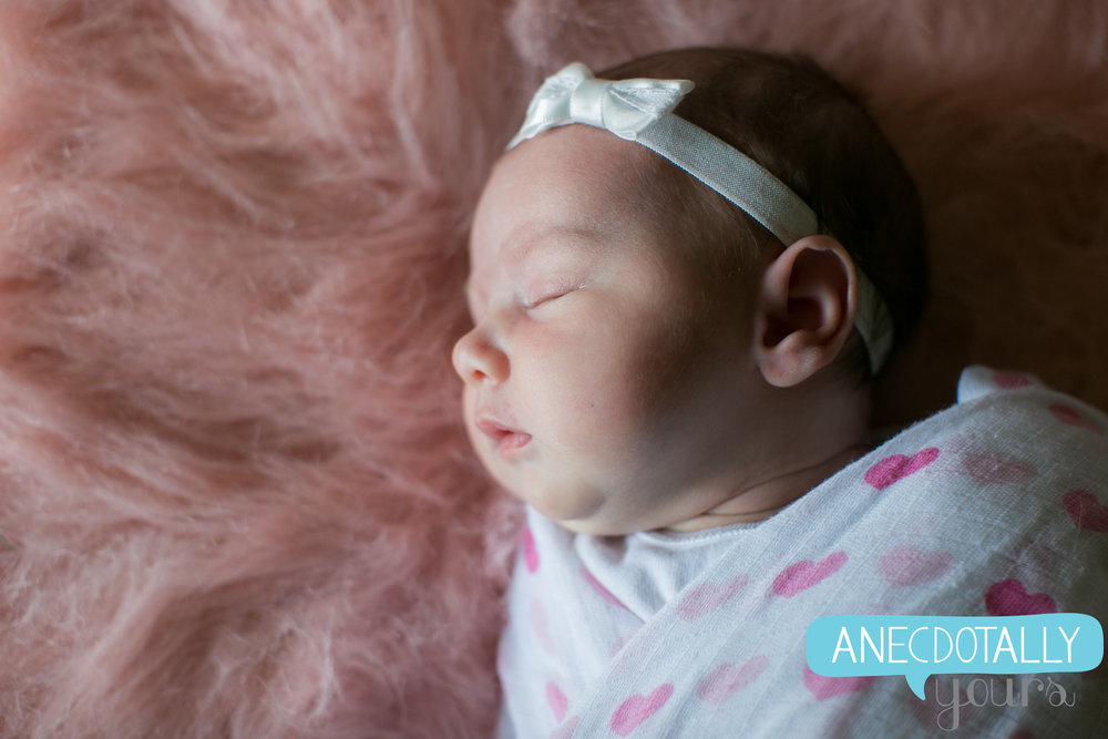 baby-emma-15.jpg