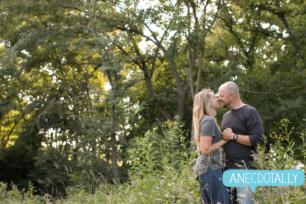 nate-megan-engagement-1.jpg