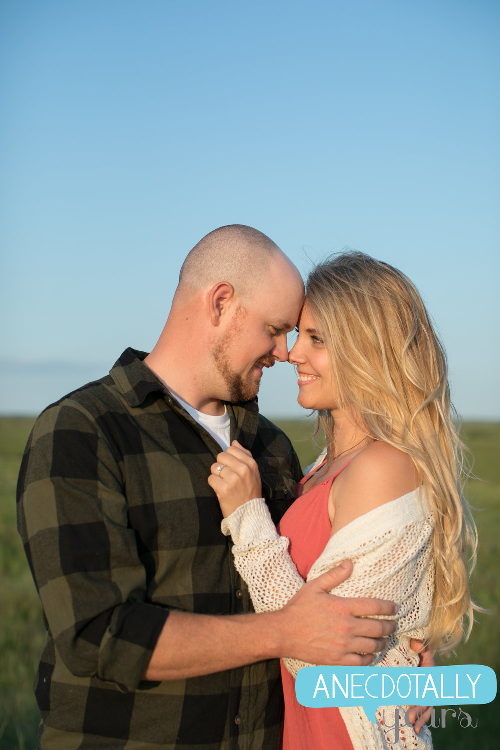 nate-megan-engagement-10.jpg