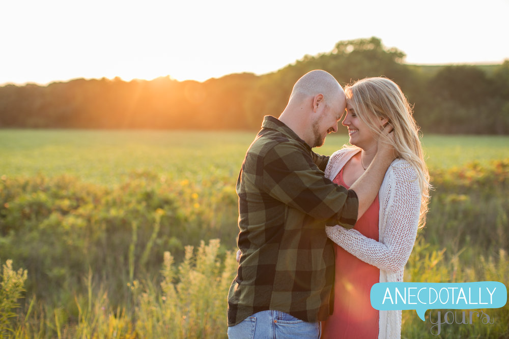 nate-megan-engagement-15.jpg