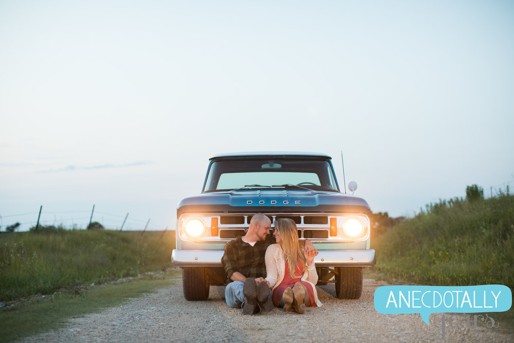 nate-megan-engagement-30.jpg