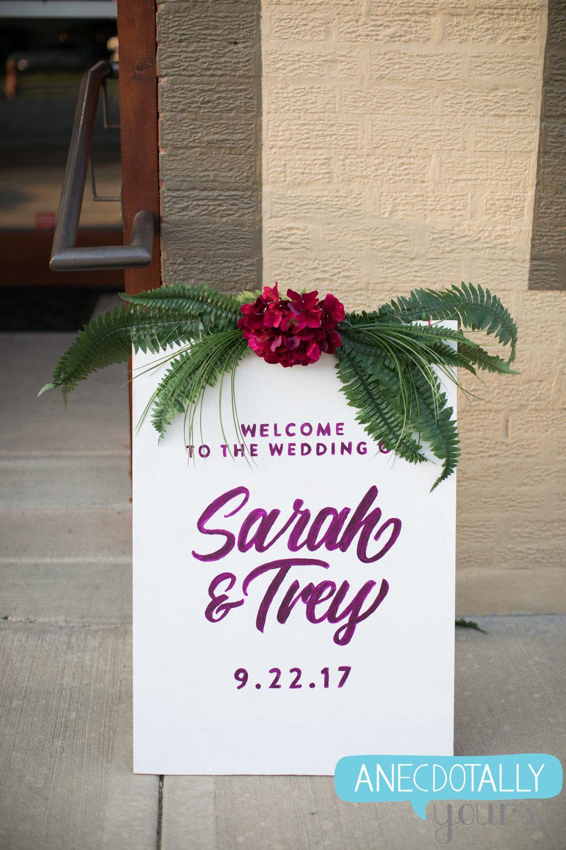 sarah-trey-60.jpg