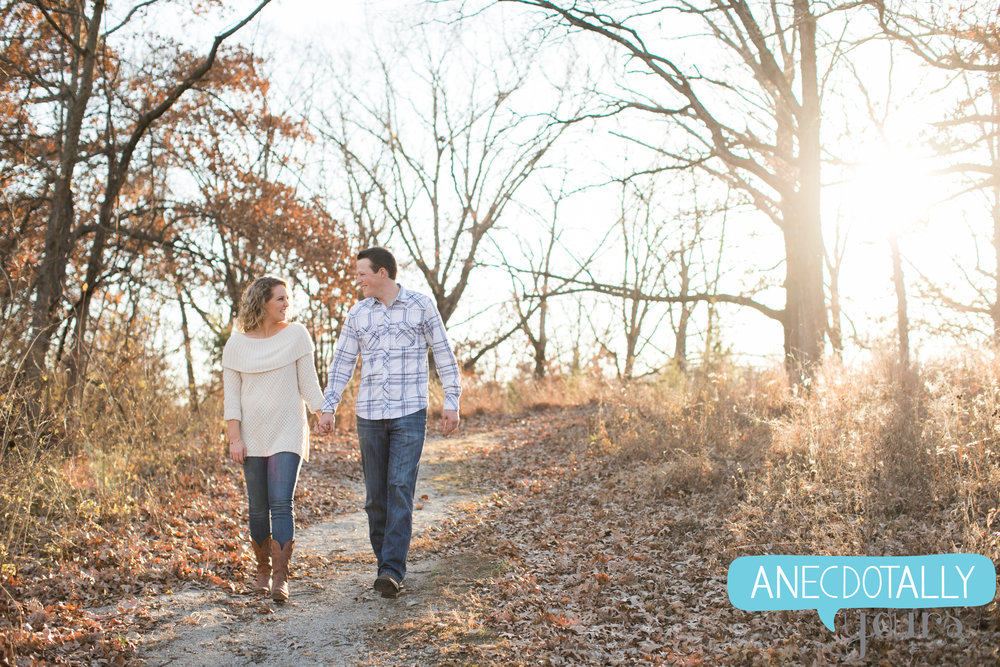 maile-patrick-engagement-7.jpg