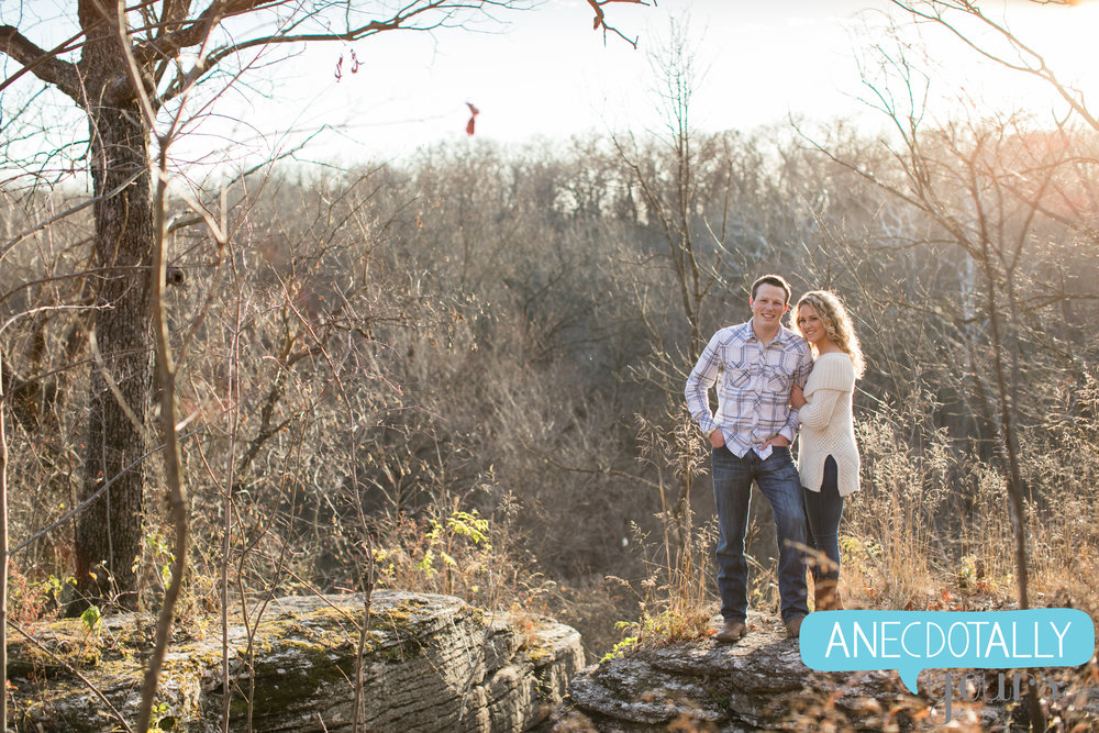maile-patrick-engagement-13.jpg