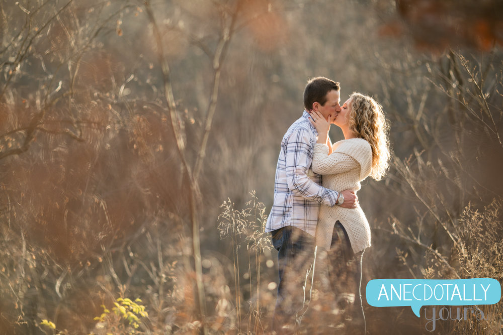 maile-patrick-engagement-15.jpg