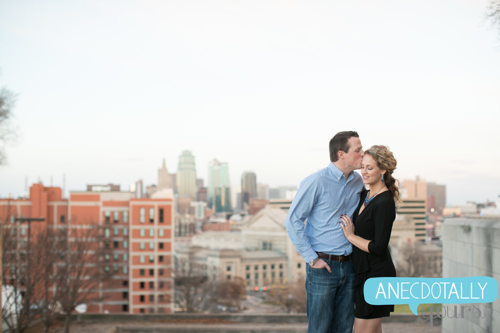 maile-patrick-engagement-17.jpg