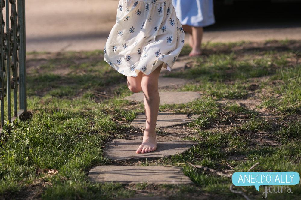 park-family-blog-39.jpg