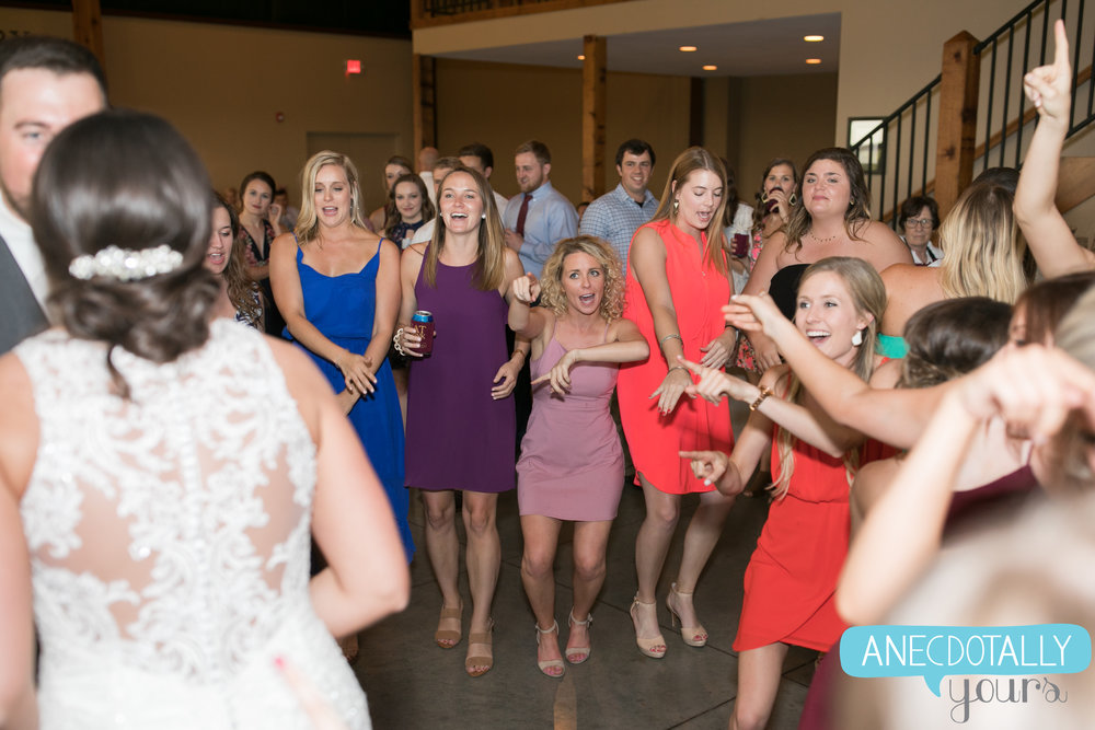 ashley-bryce-wedding-98.jpg